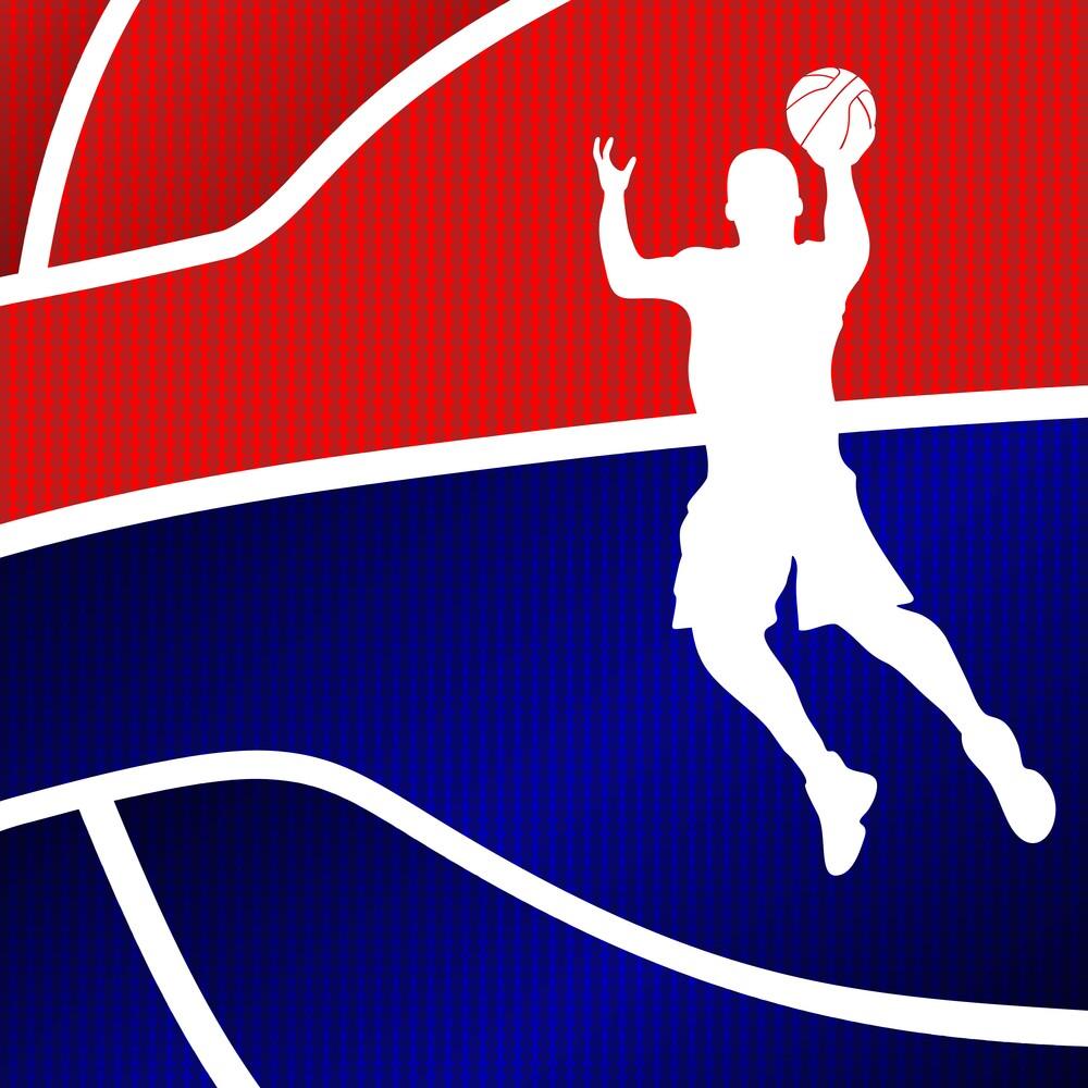 West Coast Trip, Seattle, Portland, L.a., NBA Season, Basketball Trip