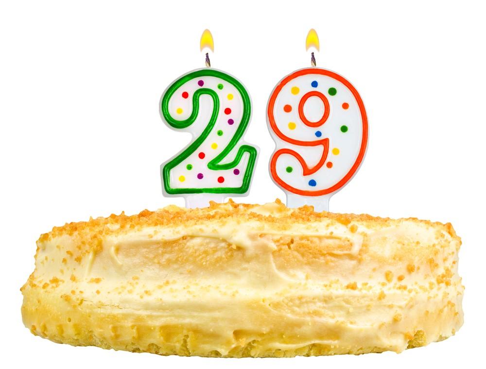My 29th Birthday, Injury, Ndudi Ebi, NBA, Minneapolis, Minnesota, Utah, Kevin McHale, Sacramento