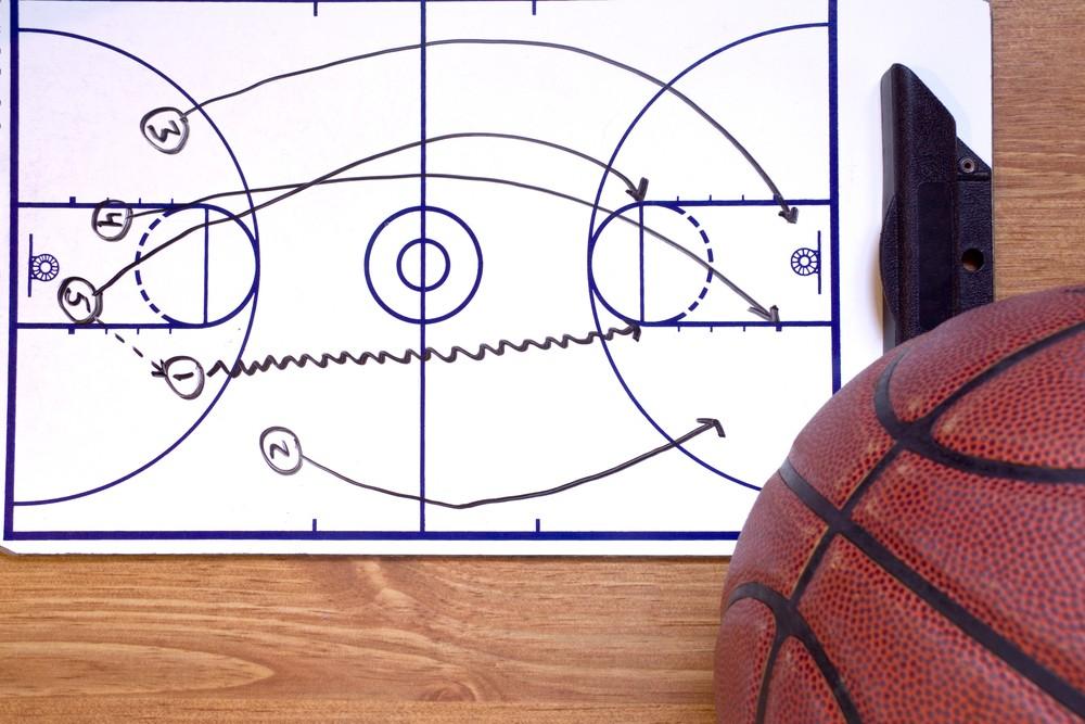 Timberwolves, Mini Practice, NBA, Ervin Johnson, Fred Hoiberg, KG, Shaquille O'Neal, Perfect Shots