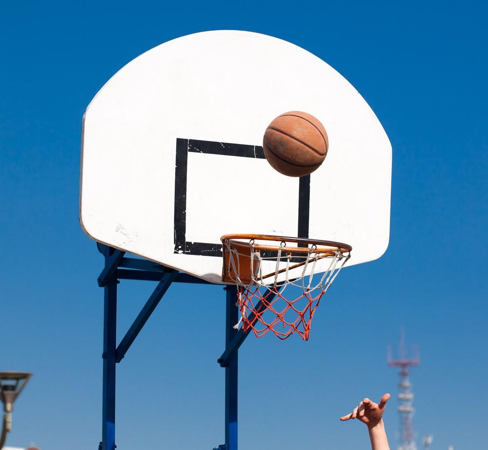 Boston Game, Rotation, Latrell Sprewell, Ervin Johnson, Mike Montgomery, Golden State, NBA Head Coach, Minnesota