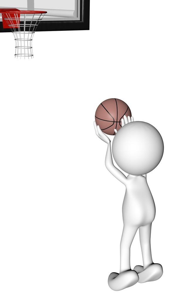 Glen Taylor, Player and Coach, Selfish, Mineapolis, NBA Timberwolves