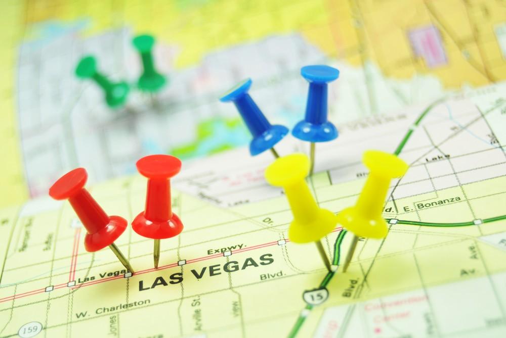 Las Vegas, Basketball Camp, Gambling Experience, Timberwolves, Troy Hudson, Anthony Carter