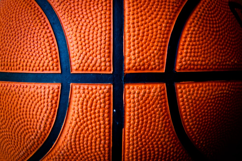 Physical, Individual Traning, Rashad McCants, Basketball Program, Minneapolis, Strength Coach