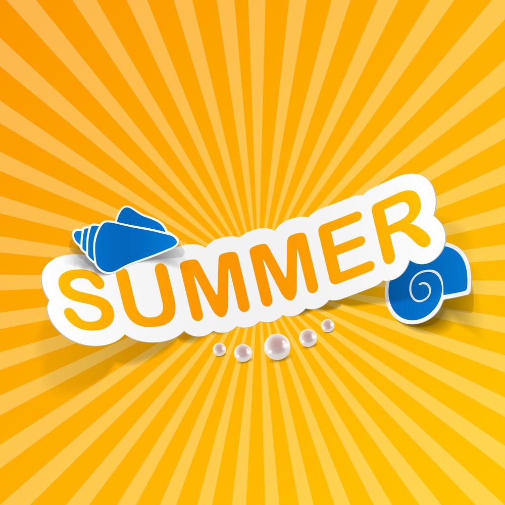 Great Summer, NBA Dress Code, Basketball Camp, Los Angeles Clipper, Robert Horry, David Stern
