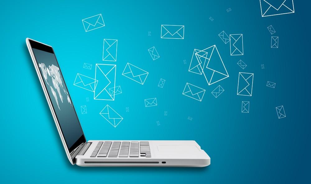 Emails, Kristin k., Marko Jaric, Michael Olowokandi, Kevin Garnett