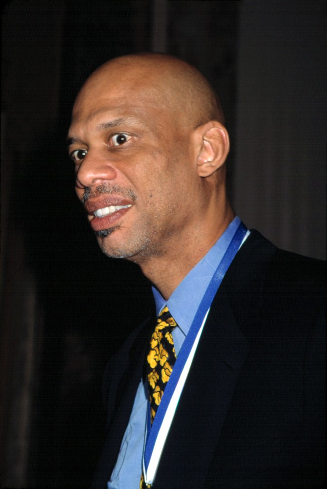 Lakers, Scramento, Staples Center, Los Angeles, Kareem Abdul-Jabbar, Special Assistant Coach, NBA