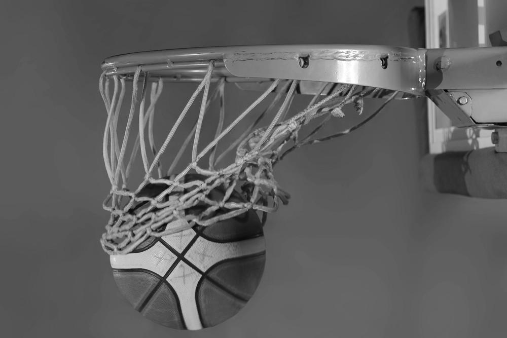 Denver Nuggets, Little win streak, Minneapolis, Minnesota Timberwolves, NBA, Dwayne Casey