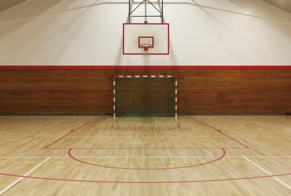 Miami Heat, Kevin Garnett, Shaquille O'Neal, Lakers, Jason Collier, NBA
