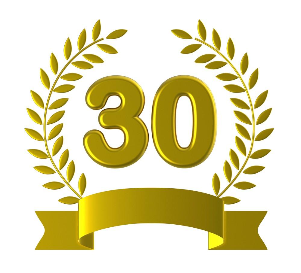 30th Birthday, Basketball Game, California, Tim Duncan, San Antonio, Road Trip, Wolves, Shaquille O'Neal