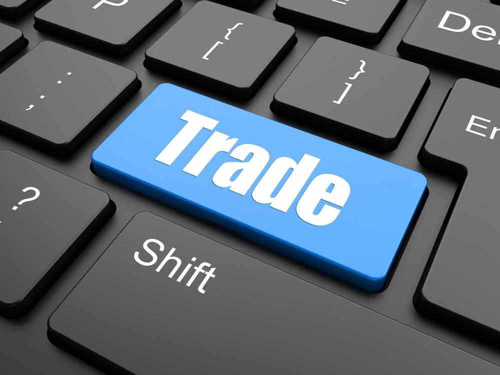 Trade, Fred Hoiberg, ESPN.com, Nikoloz Tskitishvili, Phoenix Suns, Celtics