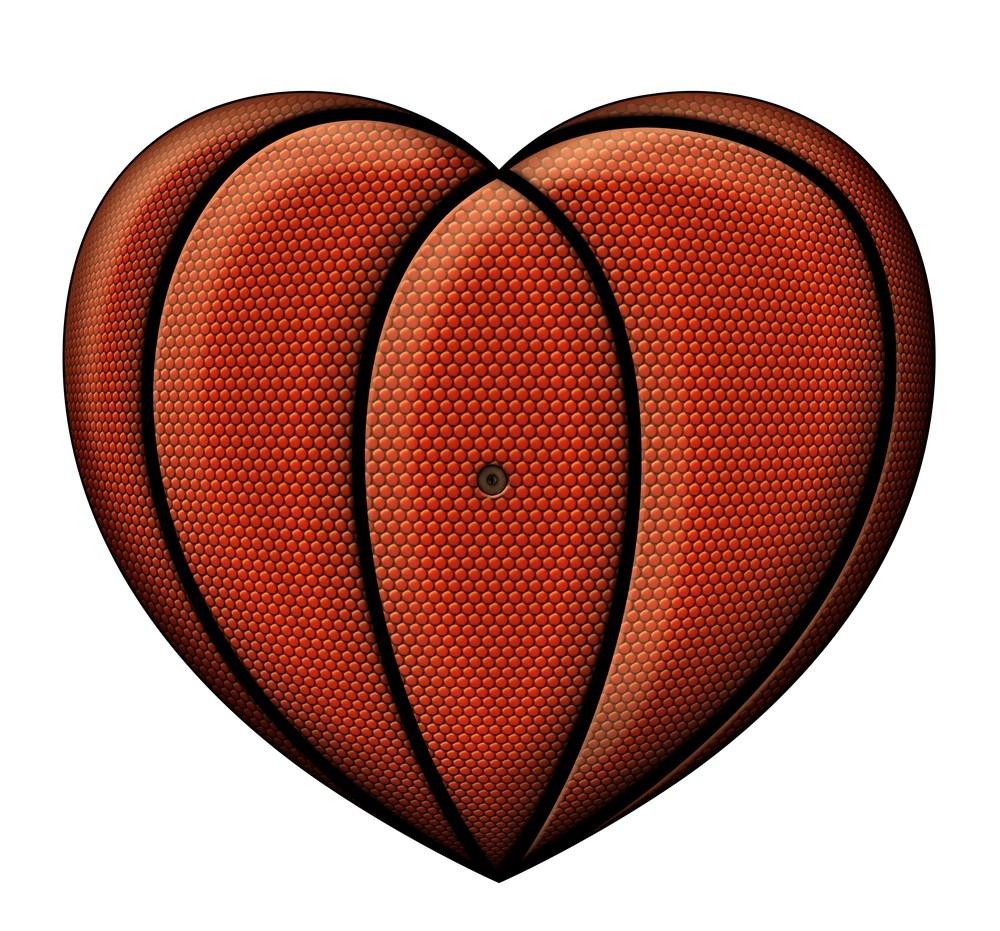 Valentine's day, Surprise, Campus, Freindship, NBA All star, Timberwolves, Stanford, Weekend