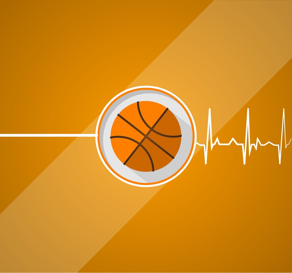 Coach Casey, NBA, Timberwolves, Basketball IQ, Best Defender, March Madness