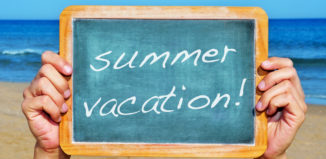 Summer Vacation, Physical, Champlin, Arn Tellem, NBA Athletes, Basketball Trip