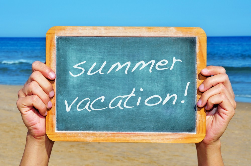 Summer Vacation, Physical, Champlin, Arn Tellem, NBA Athletes, Basketball Trip