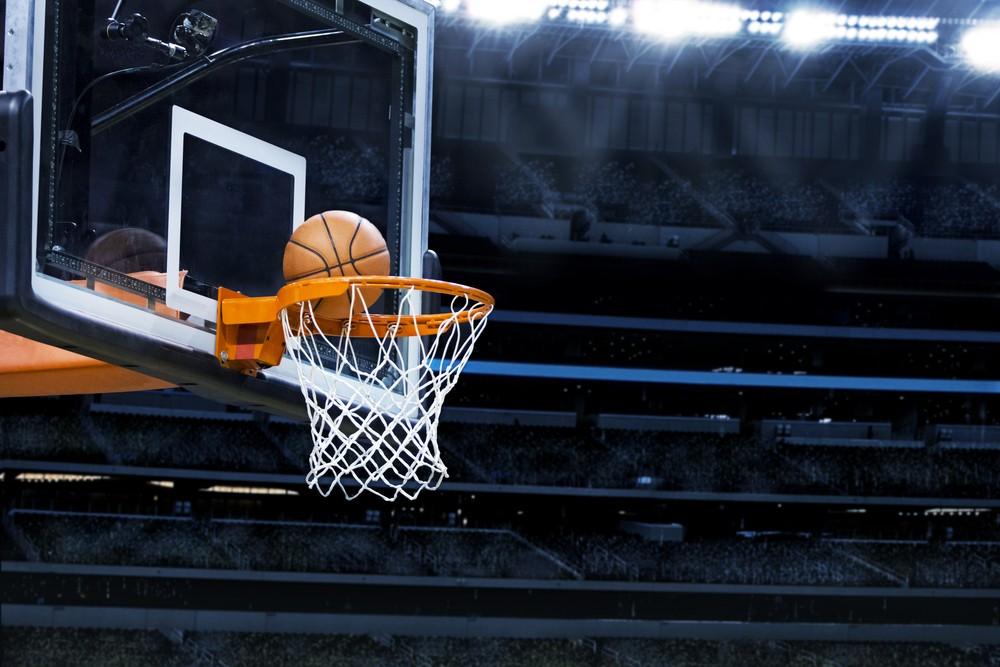 Chris Kaman, Los Angeles Clippers, ESPN.com, Phoenix Suns, NBA Basketball