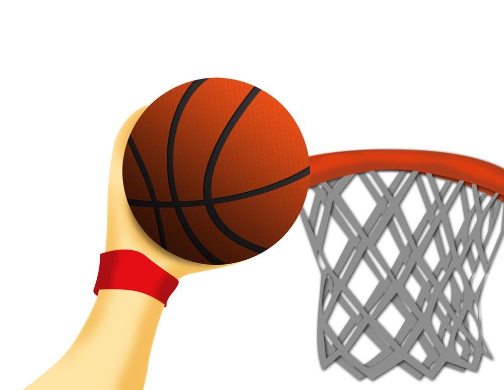 Mike James, Best Point Gaurd, NBA, Kevin Garnett, Minesota, Basilica Block Party, Timberwolves