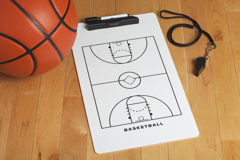Mike Krzyzewski, Coach k., Duke Coach, NBA