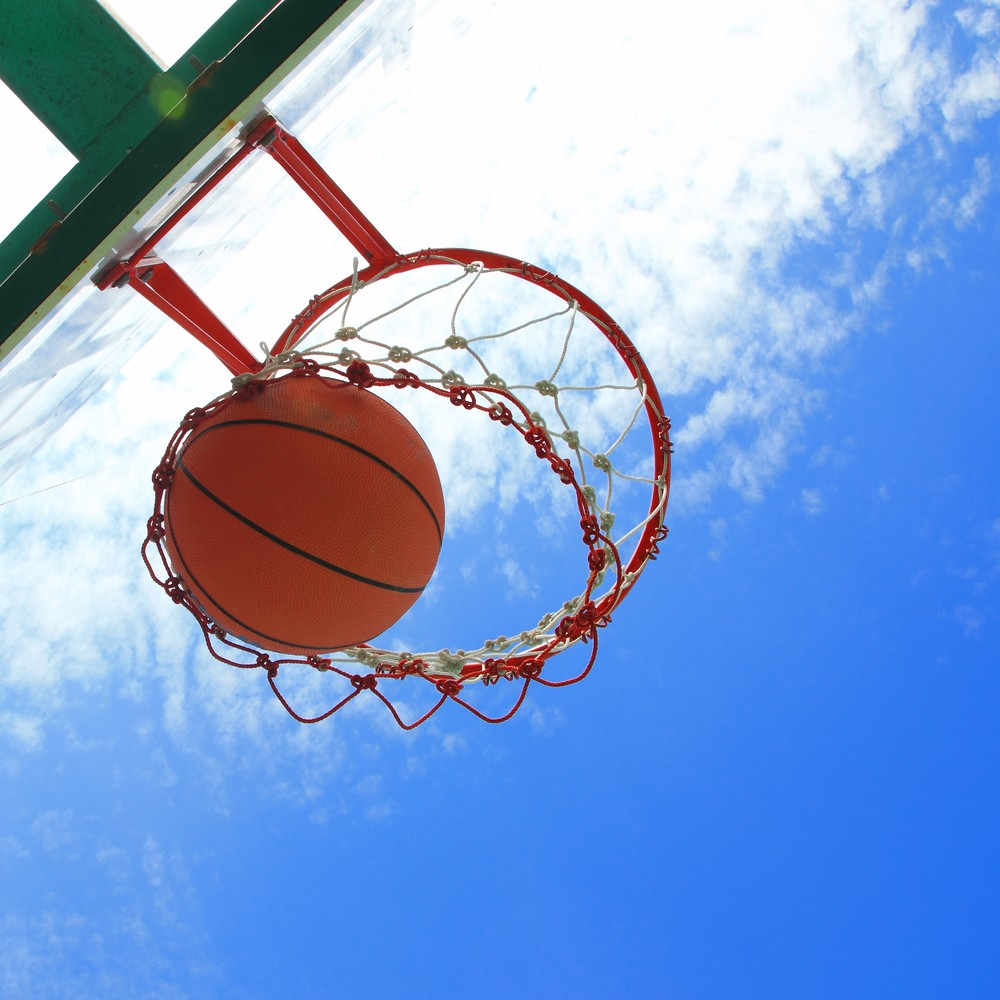 First Win, Dallas Mavericks, Phoenix Suns, Jason Terry, Arizona Wildcats Men's Basketball Team, TNT