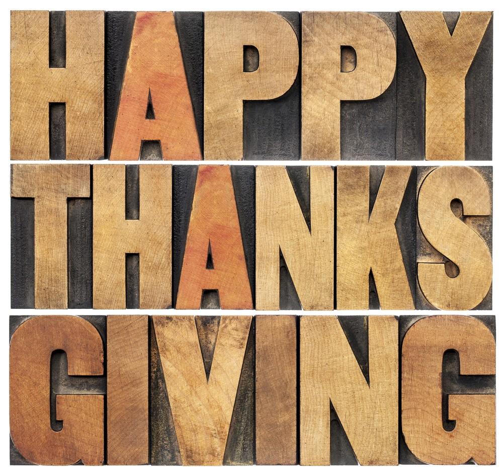 Happy Thanksgiving, Holiday, Minnesota, Ricky Davis, Oklahoma City, St. Louis Park