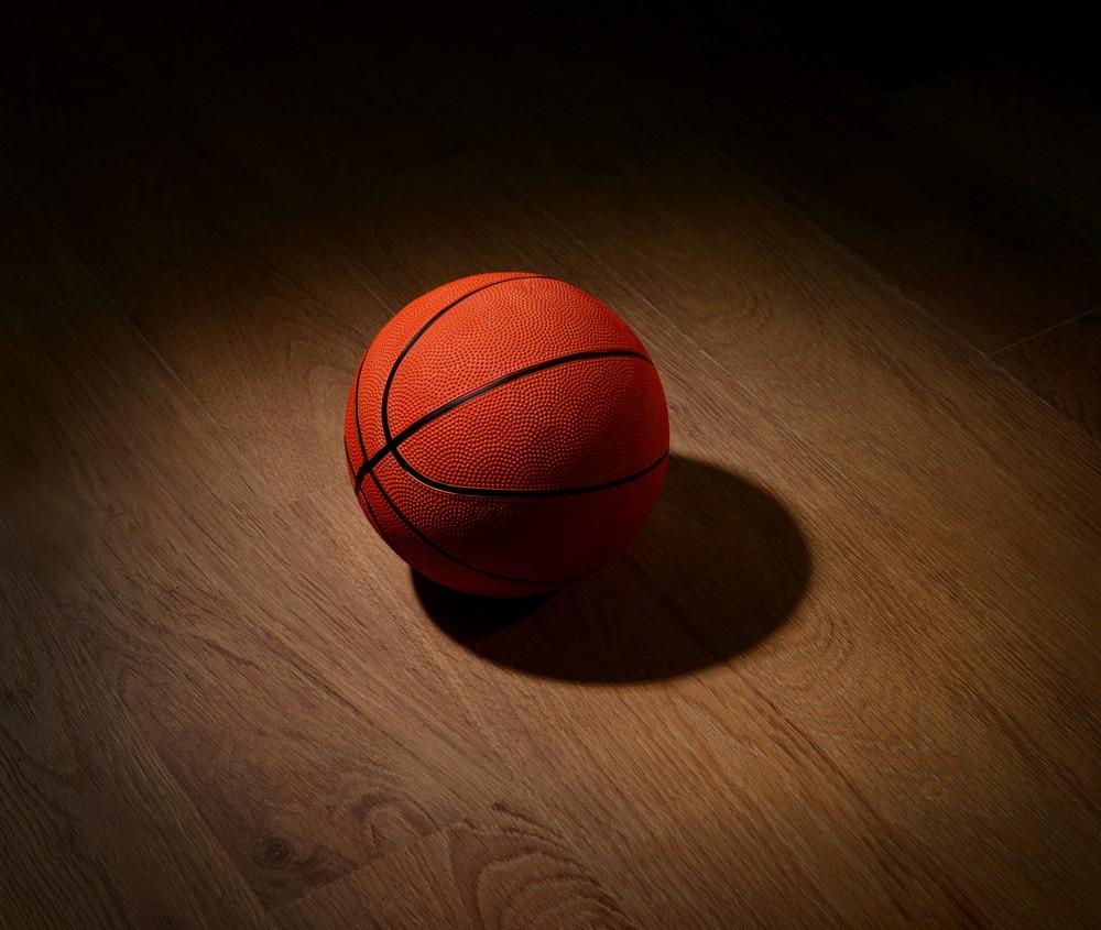 Dwayne Casey, Got Fired, Coach Wittman, NBA
