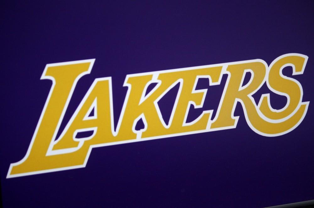 Brian Shaw, Kobe bryant, Los Angeles Lakers, NBA, Orlando, Mark Blount