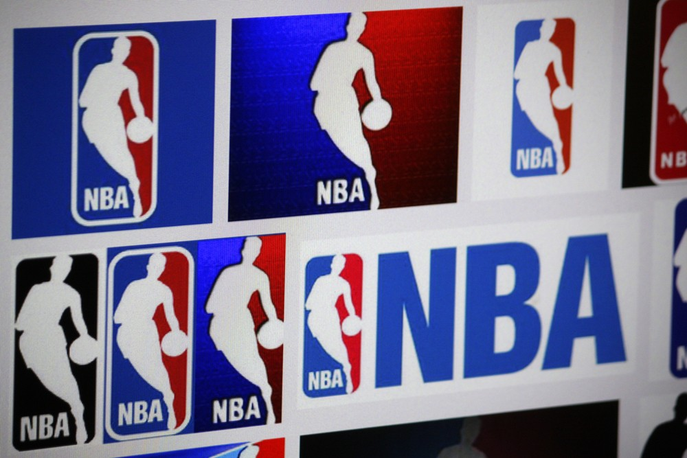 Trenton Hassell, NBA General Manager, Greg Oden, Kevin Durant, NBA draft, Mitch Kupchak, Jaron Rush