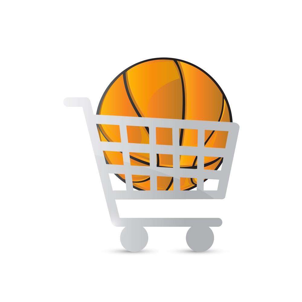Trades, Espn.com, Justin Reed, Mike James, Kevin Garnett, Minnesota, Juwan Howard, Houston, Rochester Athletic Club