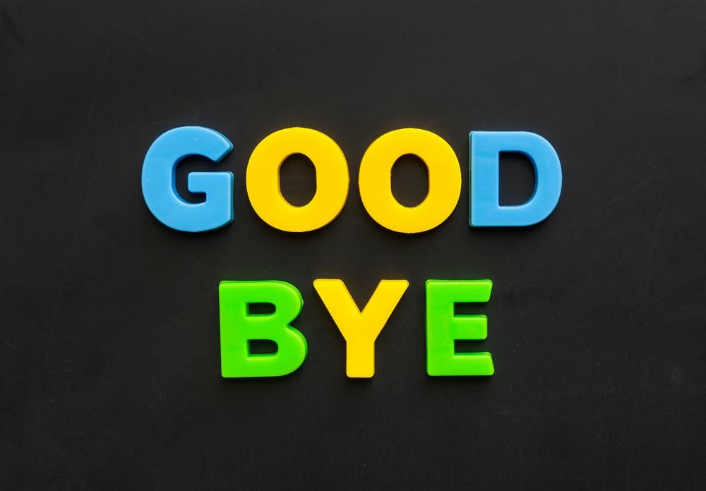 Goodbye, Kevin Garnett, Traded to the Boston Celtics, Minnesota