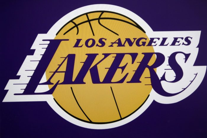 Lakers, Championship, Celtics, Timberwolf, Phil Jackson, Kevin Garnett, Flip Saunders, Fired