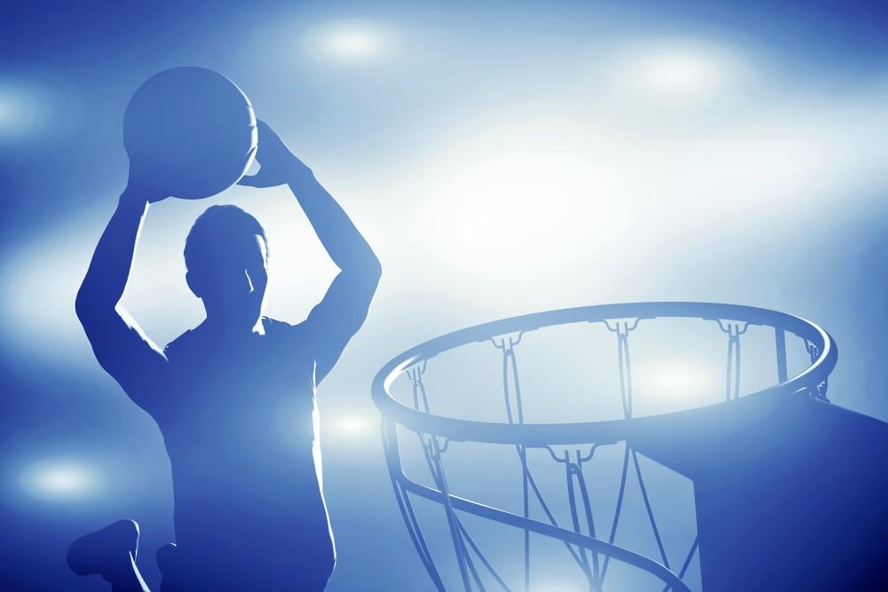 Best Defenders, Bulls, Celtics, Kobe Bryant, Ron Artest, Latrell Sprewell, Los Angeles, NBA