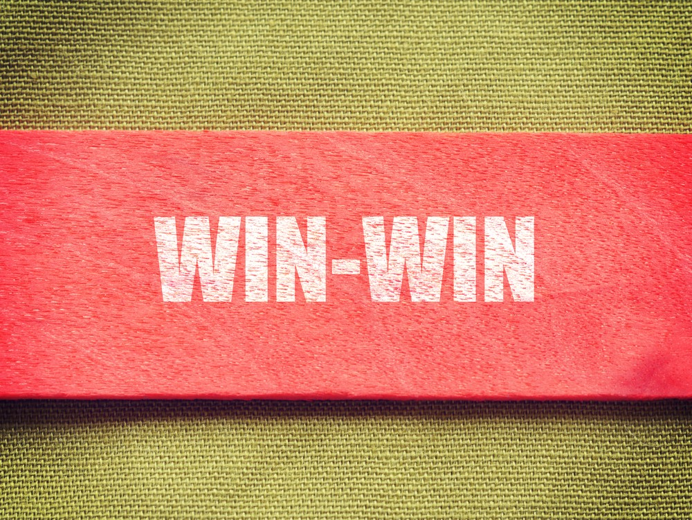 Win Streak, Kevin McHale, Target Center, Al Jefferson, Phil Jackson