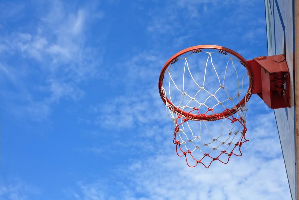 Basketball, Minor League Basketball, D-League, NBA